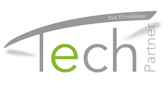 Tech Partner logo transparent