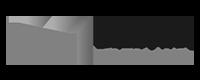bolig selskabet sjælland logo